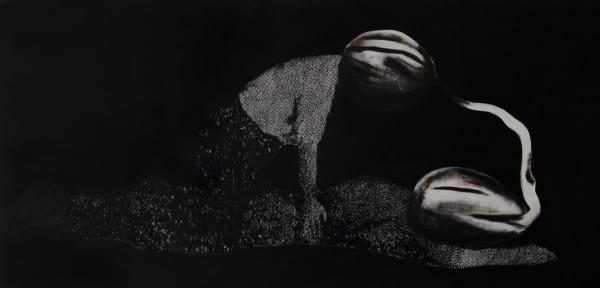 Özge Enginöz-9263
