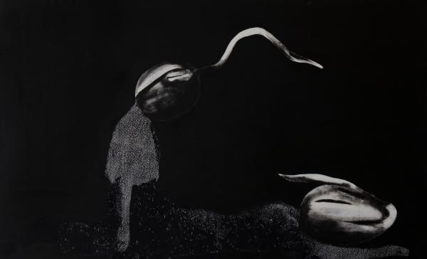 Özge Enginöz-9264